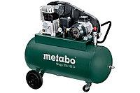 METABO Компрессоры Mega Mega 350-100 D