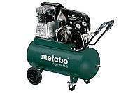 METABO Компрессоры Mega Mega 550-90 D