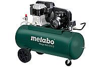 METABO Компрессоры Mega Mega 650-270 D