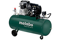METABO Компрессоры Mega Mega 580-200 D