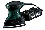 METABO Многофункциональная шлифовальная машина