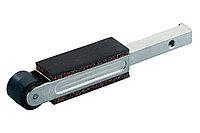 METABO Оснастка для ленточного напильника Консоль для шлифовальной ленты 4, BFE 9-90 (626382000)