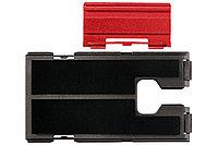 METABO Оснастка для лобзиков Защитная пластина из пластмассы для лобзика (623595000)