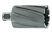 METABO Оснастка для MAG Пустотелое сверло HM 17×55 мм (626574000)