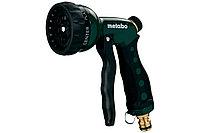 METABO Оснастка для насосов/садового инструм. Садовый распылитель GB 7 (0903060778)