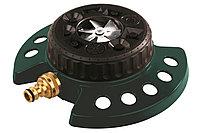 METABO Оснастка для насосов/садового инструм. Поверхностная дождевальная установка FR 9 (0903063149)