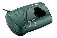 METABO Оснастка для аккумуляторных инструментов Зарядное устройство LC 40, 10,8 В, ЕС (627064000)