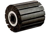 METABO Оснастка для сатинирующей машины Выдвижной вал для SE 12-115 (623470000)