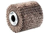 METABO Оснастка для сатинирующей машины Войлочный шлифовальный круг 115×100 мм, Р 900 (623494000)