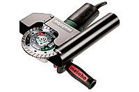 METABO Системы с алмазным отрезным диском T 13-125 Set Tuck-Pointing