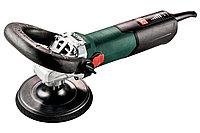 METABO Угловая полировальная машина PE 15-30