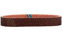 METABO Оснастка для трубного шлифователя 3 войлочные ленты 40×760 мм, средние, RBS (626320000)