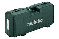 METABO Оснастка для фенов/пылесосов/кл.пистол/ск.забив. Кейс полимерный для УШМ 180-230 мм