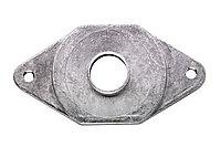 METABO Оснастка для фрезеров Копирный фланец, 17 мм, OFE (630118000)