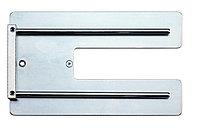 METABO Оснастка для фрезеров Круговая направляющая, OFE (631505000)