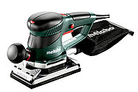 METABO Шлифмашины вибрационные SRE 4350 TurboTec Пл.шлифм.350вт,92х184мм,V-электр