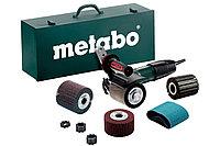 METABO Шлифовальные машины SE 12-115 Set