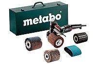 METABO Шлифовальные машины SE 17-200 RT Set