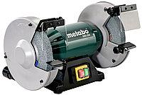 METABO Шлифовальные машины с двумя кругами DSD 200