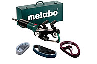 METABO Шлифователь для труб