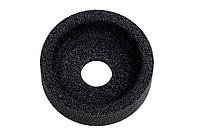 METABO Оснастка/Чашки шлифовальные 50 m/s Шлифовальная чашка 80x25x22-65×15 C 30 N, камень (630728000)