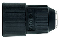 METABO Патроны БЗП Молотковый патрон UHE/KHE SDS-plus 28 Plus (631931000)