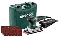 METABO Плоскошлифовальная машина SR 2185 Set