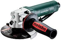 METABO Пневматическая угловая шлифовальная машина DW 125
