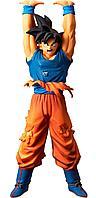 Фигурка Dragon Ball Give Me Energy Spirit Ball Special Son Goku