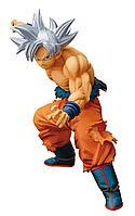 Фигурка Dragon Ball Super Maximatic The Son Goku