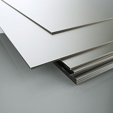 Листы нержавеющие Aisi 304 ASTM A240