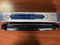 Амортизатор (основной) КАМАЗ
