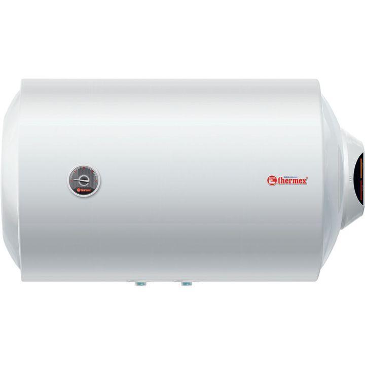 Бойлер электрический THERMEX ERS 80 H Silverheat SE