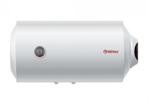Бойлер электрический THERMEX ESS 50 H Silverheat SE