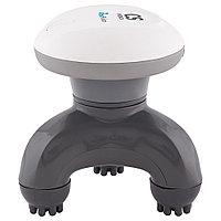 Мини-Вибромассажер CS Medica VibraPulsar CS-v3 Mini для лица, головы и тела