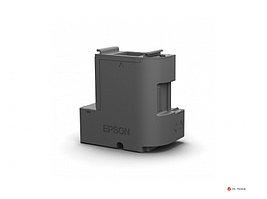 Емкость для сбора отработанных чернил Epson C13T04D100