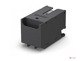 Емкость для отработанных чернил C13T671600 WF-C5xxx/M52xx/M57xx
