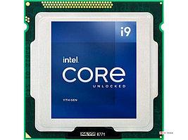 Процессор Intel Core i9-11900K (3.5 GHz), 16Mb, 1200, CM8070804400161, OEM