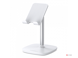 Держатель Ugreen LP177  Multi-Angle Phone Desktop Stand, 60343