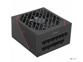 Блок питания ROG Strix 850W ATX12V/13.5cm/EU/80+Gold, Full modular, ROG-STRIX-850G