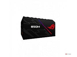Блок питания ROG-THOR-850P 850W/ATX12V/13.5cm/EU/80+Platinum, Full modular, ROG-THOR-850P