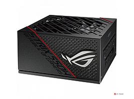 Блок питания ROG Strix 550W ATX12V/13.5cm/EU/80+Gold, Full modular, ROG-STRIX-550G