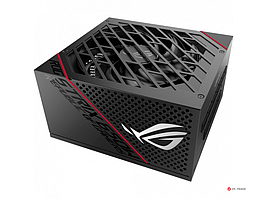 Блок питания ROG Strix 650W ATX12V/13.5cm/EU/80+Gold, Full modular, ROG-STRIX-650G