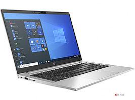 Ноутбук HP ProBook 430 G8 UMA i5-1135G7,13.3 FHD,8GB,512GB PCIe,W10p64,1yw,720p,Wi-Fi6+BT5,FPS