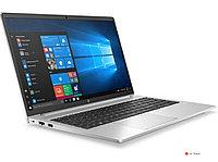 Ноутбук HP ProBook 450 G8 UMA i7-1165G7,15.6 FHD,8GB,512GB PCIe,W10P6,1yw,Webcam 720p,Bl numpd,WiFi6+BT5,FPS