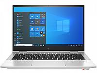 Ноутбук HP EliteBook x360 830 G8 UMA i7-1165G7 16GB,13.3 FHD,256GB PCIe,W10p64,3yw,BL kbd,Wi-Fi6+BT5