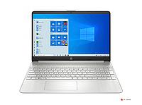 Ноутбук HP Pavilion 15-eg0073ur