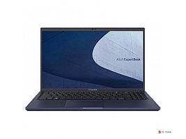 Ноутбук ASUS ExpertBook B1 B1500 i3-1115G4/15.6 FHD/4G/512G PCIe/W10p64/FPS 90NX0441-M07070