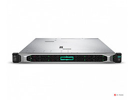 Сервер HPE DL360 Gen10 (2xXeon6226R(16C-2.9G/ 2x32GB 2R/ 8 SFF SC/ SATA RAID/ 2x10GbE-T/ 1x800Wp/ 3yw)