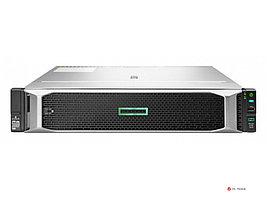 Сервер HPE DL180 Gen10 P37151-B21 (1xXeon4208(8C-2.1G)/ 1x16GB 1R/ 12 LFF LP/ P816i-a 4GB Batt/ 2x1GbE/